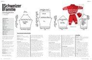 Oder laden Sie die Anleitung als PDF herunter. - Schweizer Familie