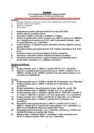 Materiály (PDF) - Městský úřad Litoměřice