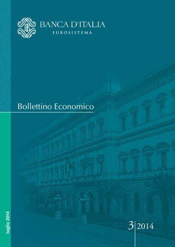 bollettino-statistico-Bankitalia