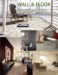 Wall Tiles - Accord-design.com