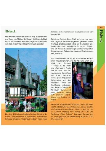 Einbeck385