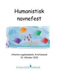 link2 - Human-Etisk Forbund