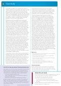 Paracetamol poisoning - ACC - Page 2