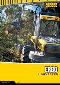 ERGO Harvester - Seite 2