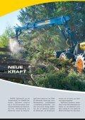 ERGO Harvester - Seite 3