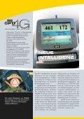 ERGO Harvester - Seite 7