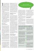 IIBkh - Page 2