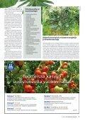 IIBkh - Page 4