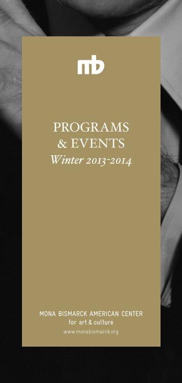 Calendar_Eng_v5.pdf - Mona Bismarck