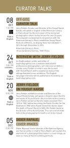 Calendar_Eng_v5.pdf - Mona Bismarck - Page 3