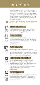 Calendar_Eng_v5.pdf - Mona Bismarck - Page 4