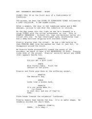 House of Cards - Zen134237.zen.co.uk