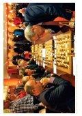 Garry Kasparov na simultánke v Bratislave - ŠK Slovan Bratislava - Page 5