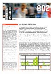 Publikation komplett - Bundesamt für Statistik