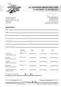 33. ostfrieslandschau leer 25. september - 03 ... - Friedrich Haug - Page 4