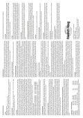 33. ostfrieslandschau leer 25. september - 03 ... - Friedrich Haug - Page 5