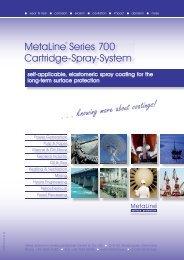 ML700-Product_Presen.. - Tecway International Limited