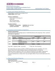 AdhesSIL Silicone Rubber Cross Linker ( information is     - Imimg