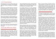 • Was ist Zwangsvollstreckung? Zwangsvollstreckung wird das ...