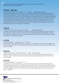 BUDVA - SIP Travel - Page 2