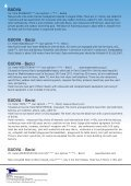 BUDVA - SIP Travel - Page 4