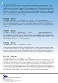 BUDVA - SIP Travel - Page 5