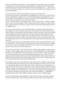 Abschlussrede Schenk - Seite 2