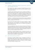 Règlement d'organisation valable à partir du 01.01.2013 - Page 6