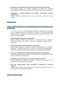 2010 09 15 Programme colloque vie privée, vie publique à ... - Imodev - Page 3