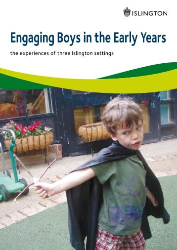 (2012-03-03)-Engaging-Boys-Leaflet