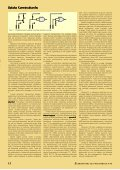 automatyczny system podlewania grządek. - Elportal - Page 2