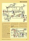 automatyczny system podlewania grządek. - Elportal - Page 3
