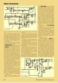 automatyczny system podlewania grządek. - Elportal - Page 4