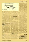 automatyczny system podlewania grządek. - Elportal - Page 5