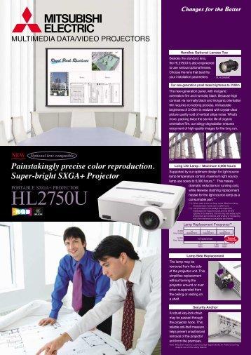 0.4 MB - Mitsubishi Electric