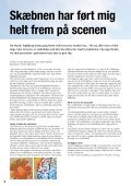 Download PDF - Outsideren - Page 4