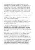 zum Download - Frankreich - Page 2