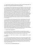 zum Download - Frankreich - Page 3