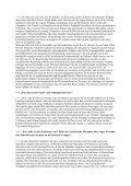 zum Download - Frankreich - Page 4