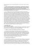 zum Download - Frankreich - Page 6
