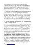 zum Download - Frankreich - Page 7