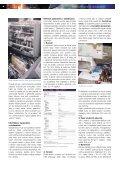 Praktick˘ rádce - Svět tisku - Page 6