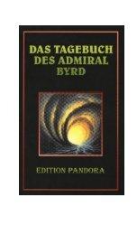 Das Tagebuch des Admiral Byrd.pdf - Equapio