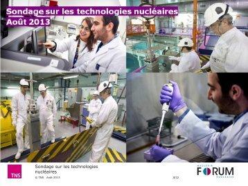 sondage_nucleaire_2013_fr_final_2