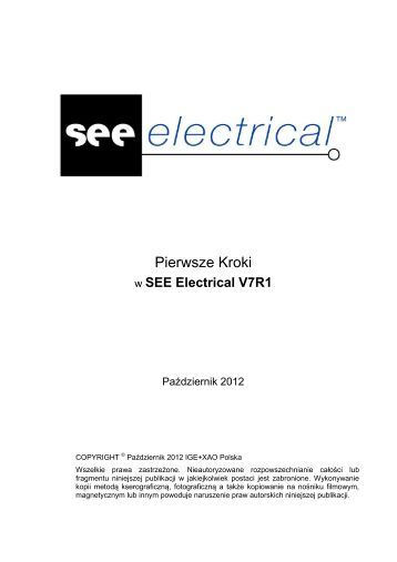 see electrical v7r2 build 14 patch