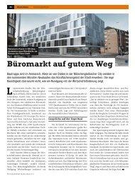 Wirtschaftsblatt 04/11 - Immo-mg.de