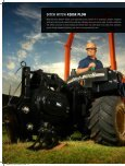 VIBRATORY PLOWS - Ditch Witch - Page 4