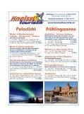 SALZBURGER Alpenvereinsnachrichten - Alpenverein Salzburg - Seite 2