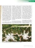 SALZBURGER Alpenvereinsnachrichten - Alpenverein Salzburg - Seite 7