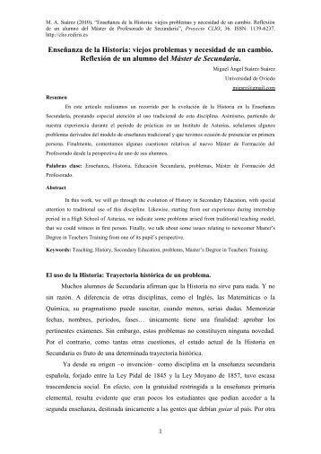 Proyecto direccion clotilde pdf ampa las bellotas for Proyectos arquitectonicos completos pdf